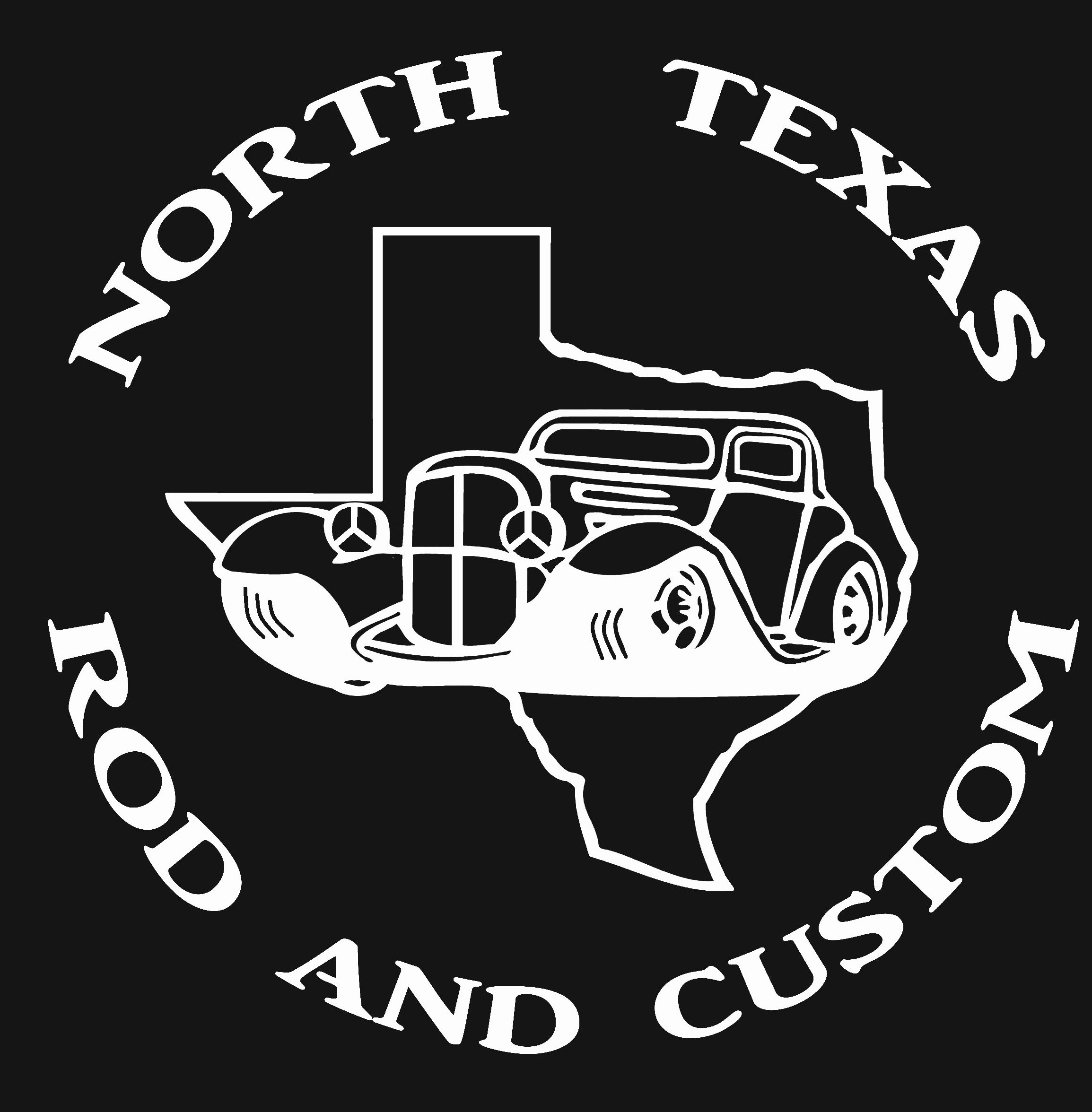 North Texas Rod & Custom