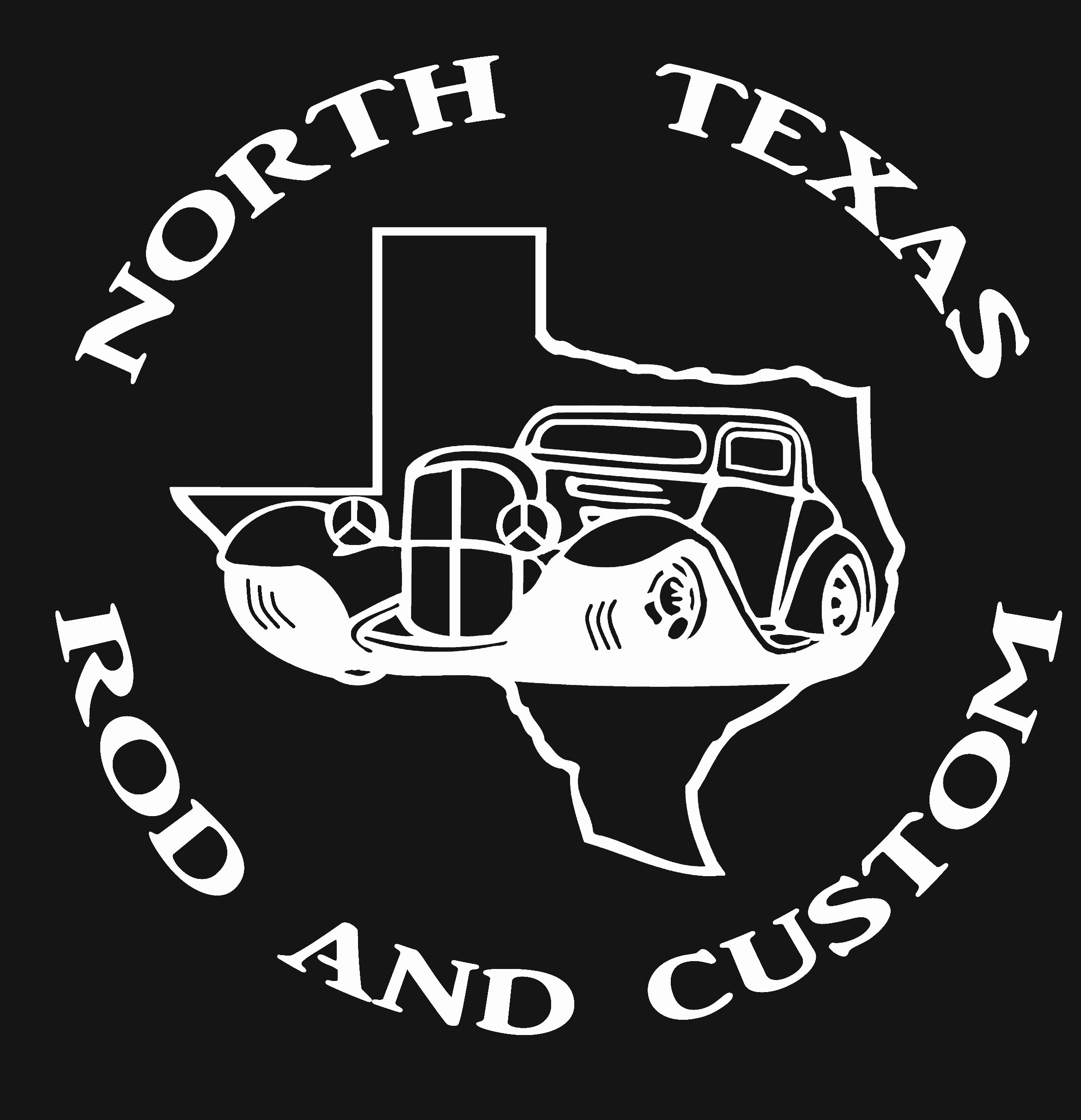 North Texas Rod and Custom, Muscle Cars and Restomods