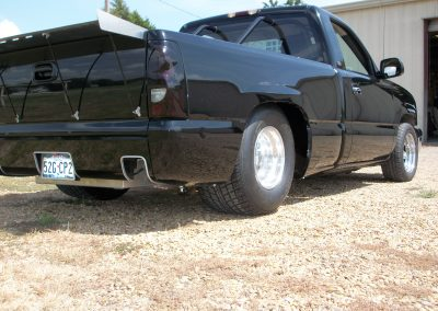 1999 Chevy Drag Truck (16)