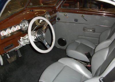 Bob K 1948 Chevy (55)