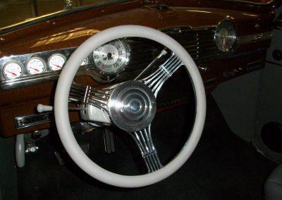 Bob K 1948 Chevy (58)