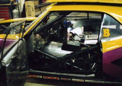 Jack E 1968 Chevy Camaro Drag (4)