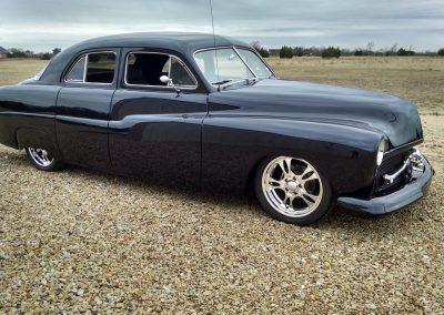 Joey W 1951 Mercury (364)