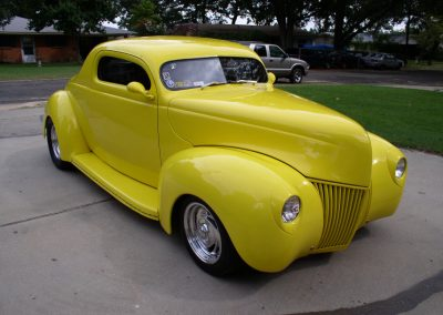 Mickey M 1939 3 Window Coupe (12)