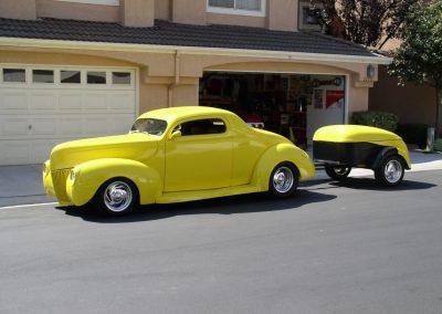 Mickey M 1939 3 Window Coupe (5)