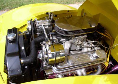 Mickey M 1939 3 Window Coupe (7)