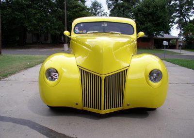 Mickey M 1939 3 Window Coupe (9)
