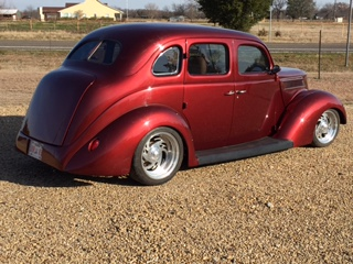 Russell C 1937 Ford (146)