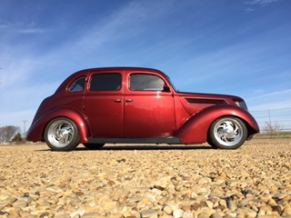 Russell C 1937 Ford (148)