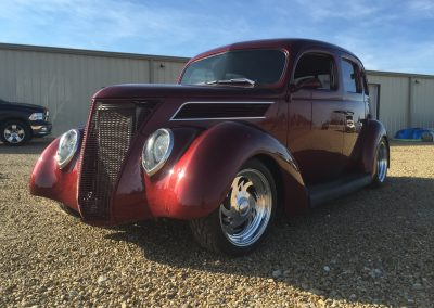 Russell C 1937 Ford (151)