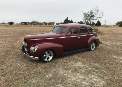 Ulys C 1939 Nash Sedan (137)