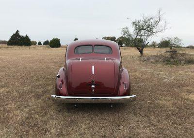 Ulys C 1939 Nash Sedan (153)