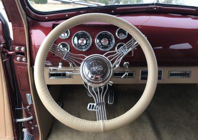 Ulys C 1939 Nash Sedan (159)