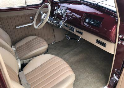 Ulys C 1939 Nash Sedan (164)