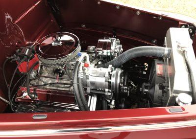 Ulys C 1939 Nash Sedan (170)
