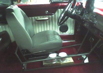 1954 Ford Victoria (1)