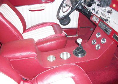 1954 Ford Victoria (6)