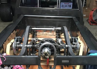Austin B 1986 Chevy Pickup (6)