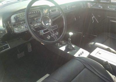 Bill P 1956 Cadillac (298)