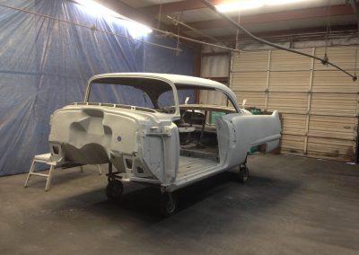 Bill P 1956 Cadillac (48)