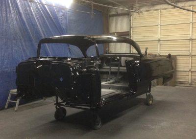 Bill P 1956 Cadillac (56)
