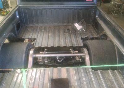 Daniel T 2000 Chevy Pickup (5)