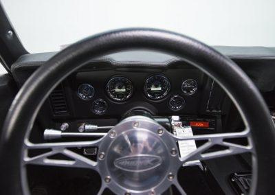J. Drabek 1969 Camaro (4)