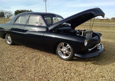 Joey W 1951 Mercury (339)