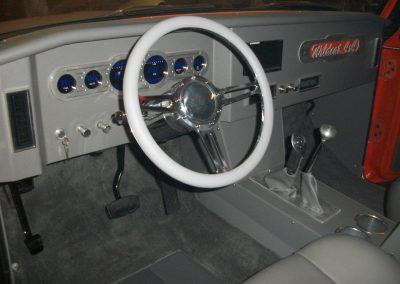 Ken M Ford Bronco (152)
