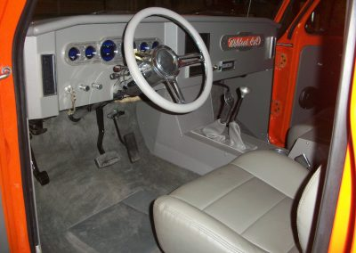 Ken M Ford Bronco (159)