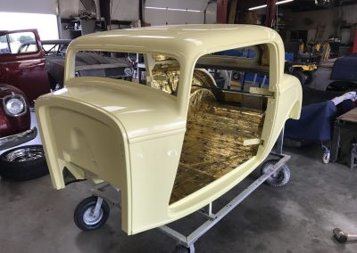 Mike M 1932 Ford 3 Window Coupe (76)