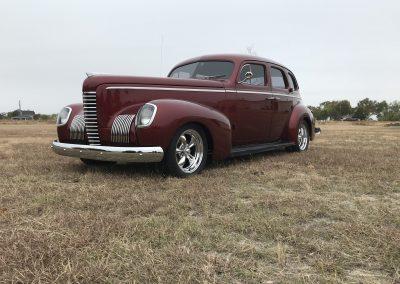 Ulys C 1939 Nash Sedan (139)
