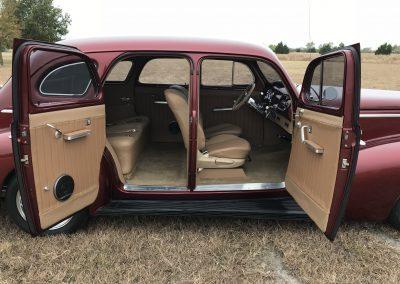 Ulys C 1939 Nash Sedan (161)