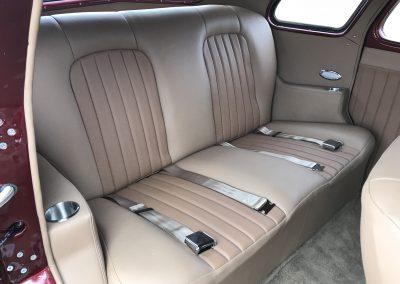 Ulys C 1939 Nash Sedan (165)