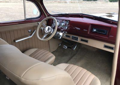 Ulys C 1939 Nash Sedan (167)