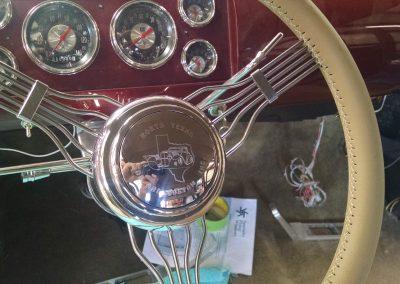 Ulys C 1939 Nash Sedan (366)