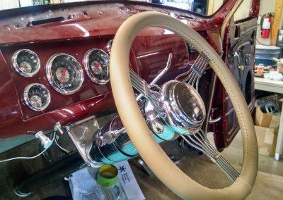 Ulys C 1939 Nash Sedan (367)