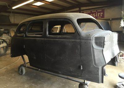 Ulys C 1939 Nash Sedan (84)
