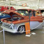 North Texas Rod & Custom